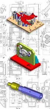engineer service TexelQ
