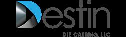 logo-destindiecasting