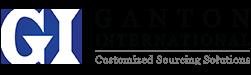 logo-ganton