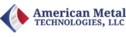 american-metal-technologies-logo