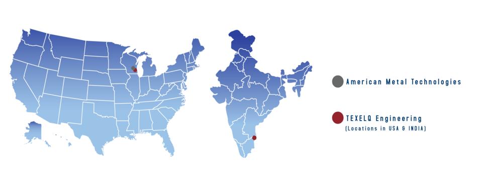 amtgroup-locationmap